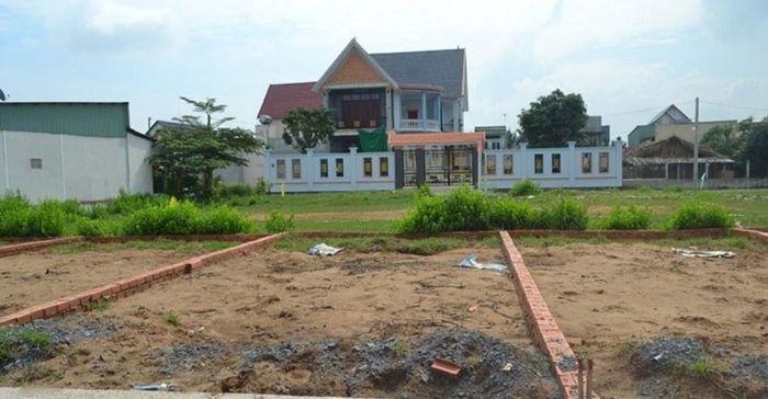 Những lưu ý để tránh tiền mất tật mang khi mua đất nền dự án và thổ cư thời điểm này