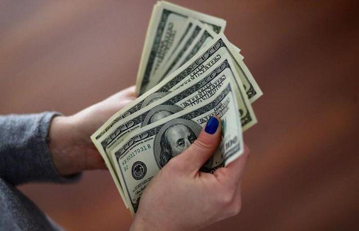 Tỷ giá USD hôm nay 21/6: USD thăng hoa