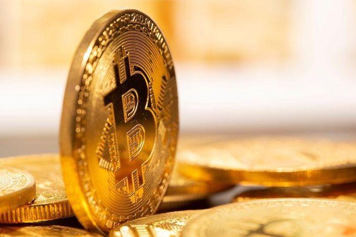 Giá Bitcoin hôm nay 21/6: Bitcoin giảm nhẹ, thị trường phân hóa