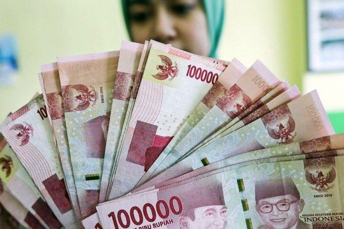 Indonesia dự định đánh thuế thu nhập 35% để khôi phục kinh tế hậu đại dịch