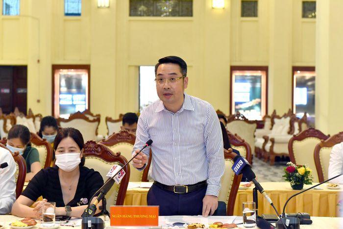SeABank, MSB và SHB cam kết tài trợ cho Vietnam Airlines 4 nghìn tỷ đồng