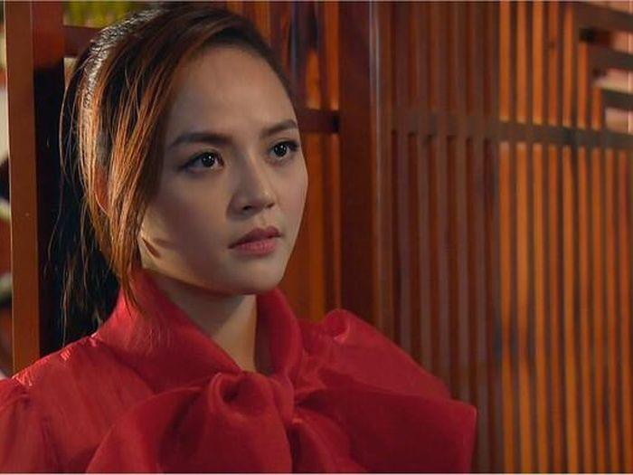 Không phải Phương Oanh, Thu Quỳnh mới là người khiến khán giả mệt mỏi về diễn xuất